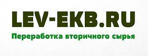 "ООО ""ЛЕВ"""